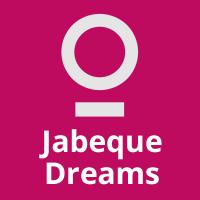 Jabeque Dreams Aparthotel