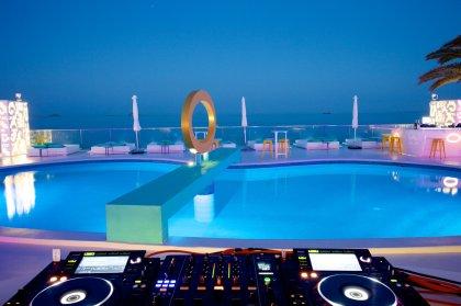 Santos Ibiza Coast Club