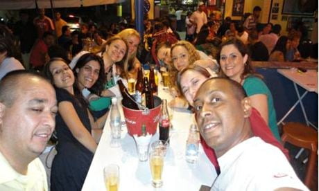 Bar-do-Luiz-Sao-Paulo-008.jpg