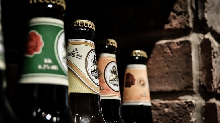 beer-428121_1280.jpg