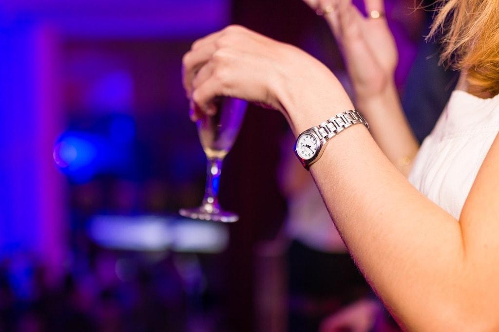 Night Club Drink | © AurelienDP/Pixabay