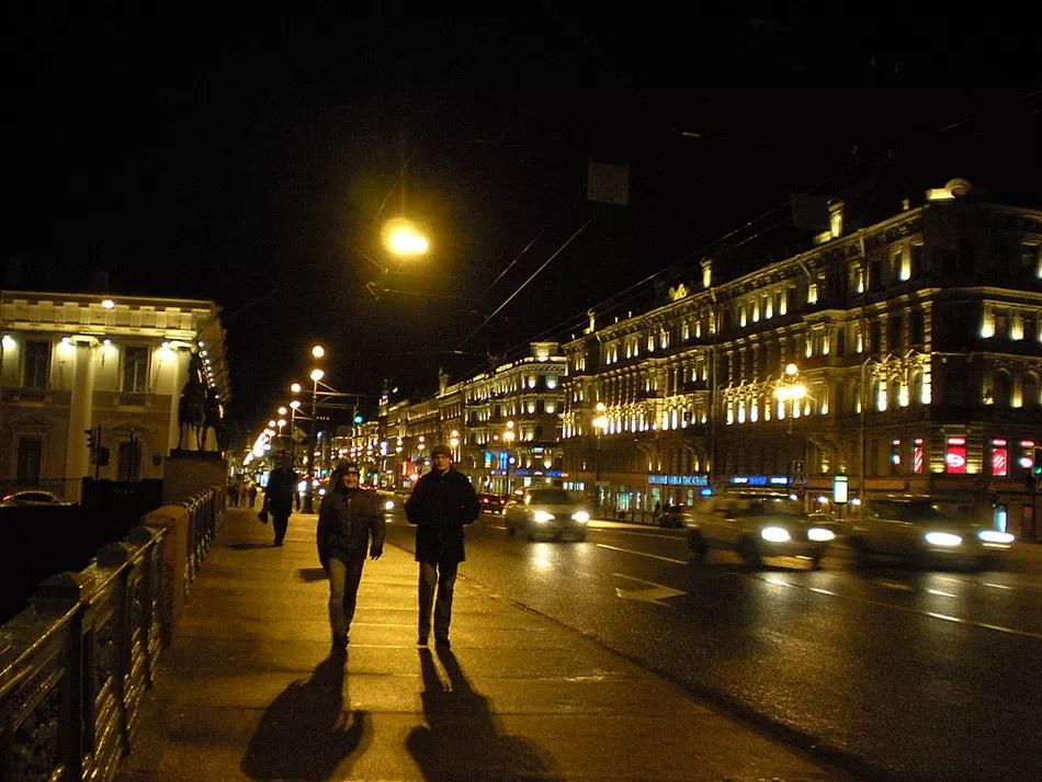 St._Petersburg_Russia-59b6a139d963ac001135ef08.jpg