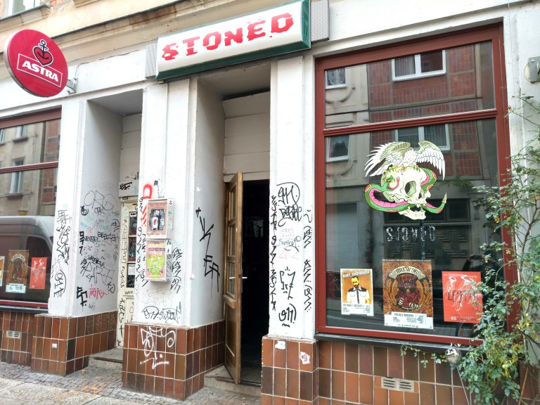 stoned.jpg