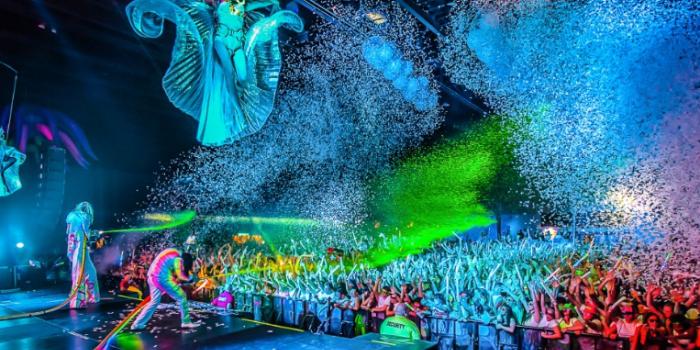 rio-music-carnivaltop10pic.jpg