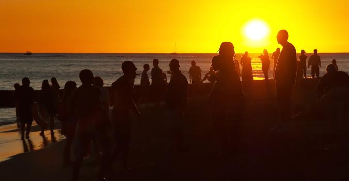 Beach party shutterstock_144643904.jpg