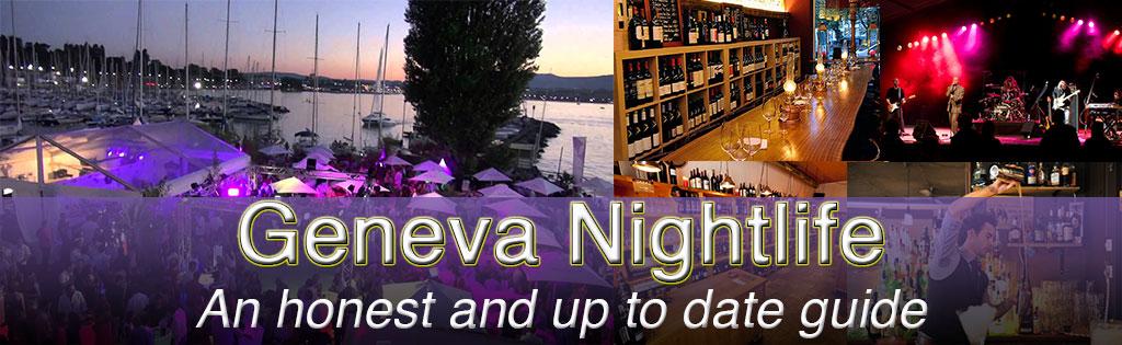 Geneva-Nightlife-Cover.jpg