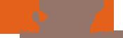 glocals-logo.png