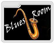 Blues-Room-t.jpg