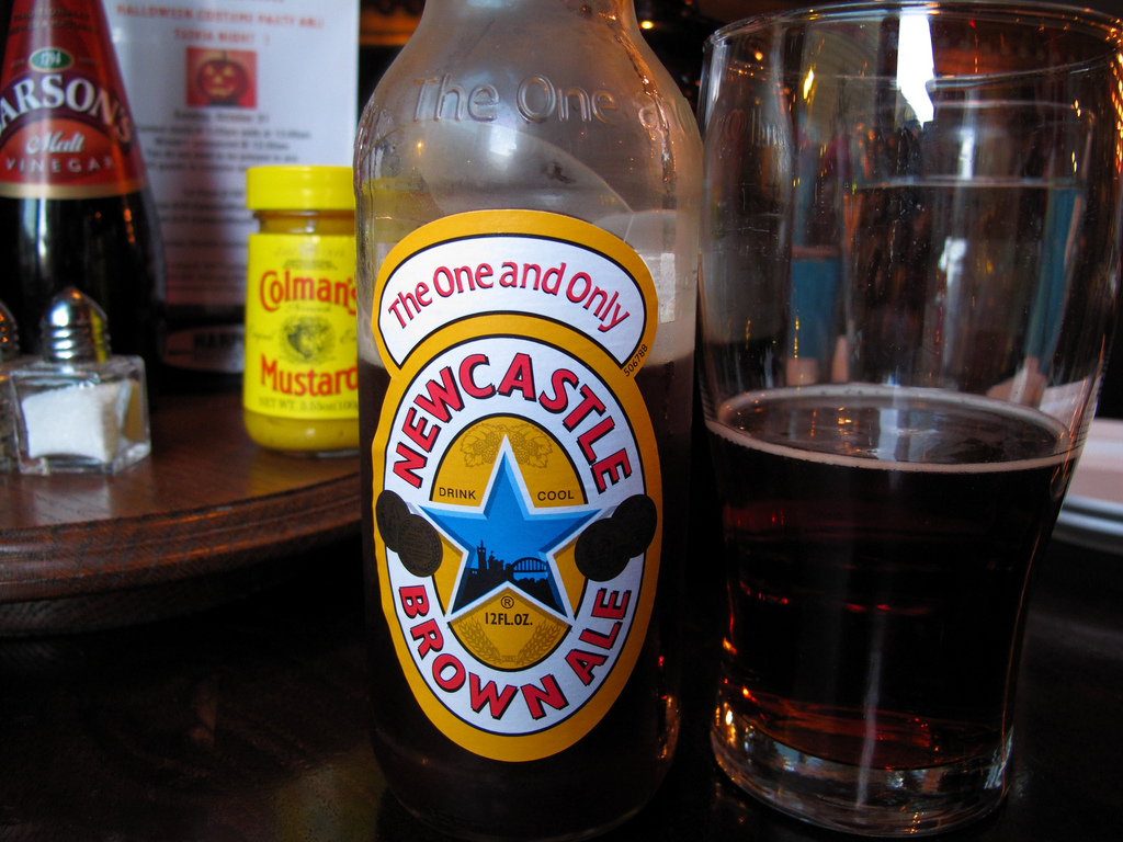 Newcastle-Ale.jpg