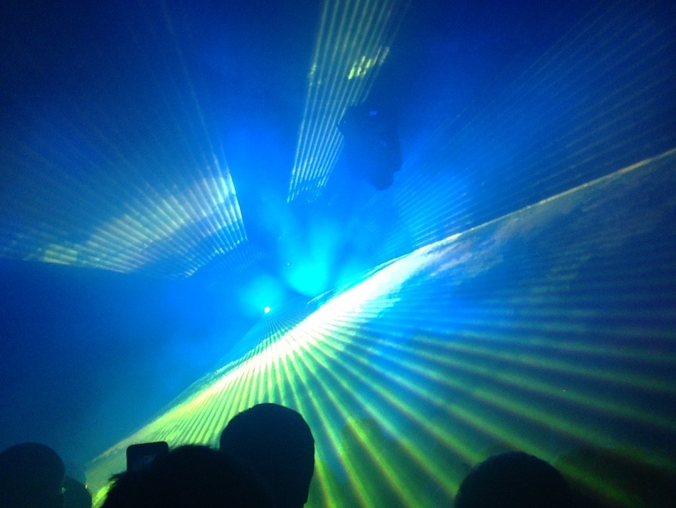green-and-blue-lasers.jpg