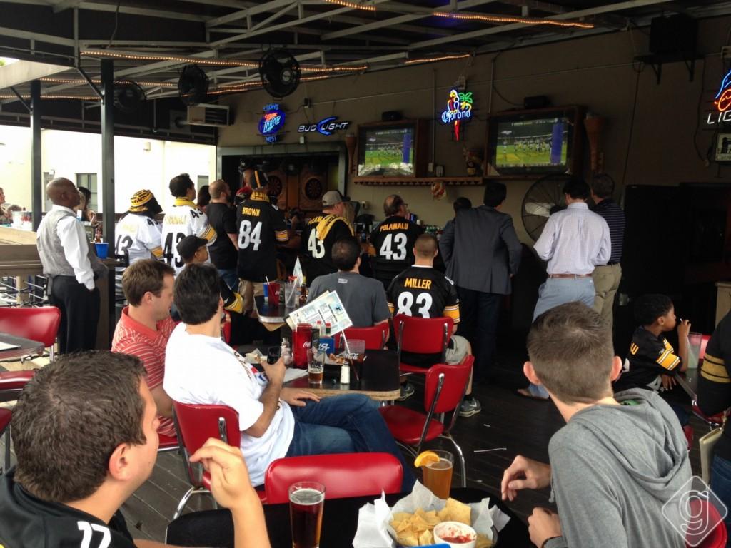 Crows-Nest-Best-Nashville-Sports-Bar-Nashville-1-1024x768.jpg