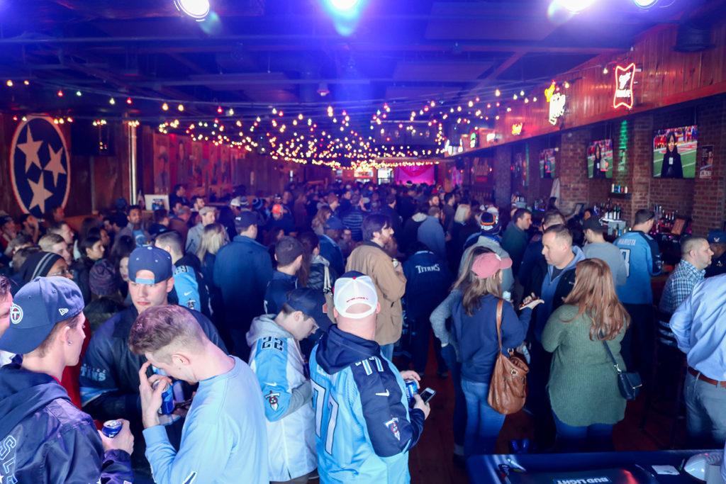 The-George-Jones-Sports-Bar-Nashville-1024x683.jpg