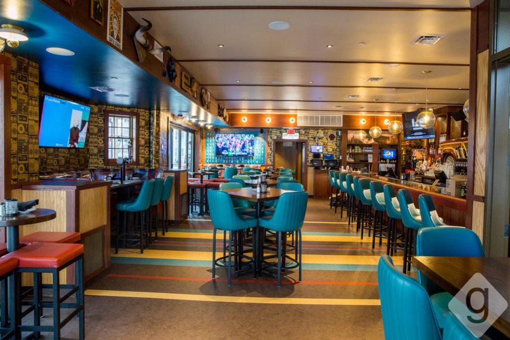 Hopsmith-Tavern-Nashville-68-1024x683.jpg