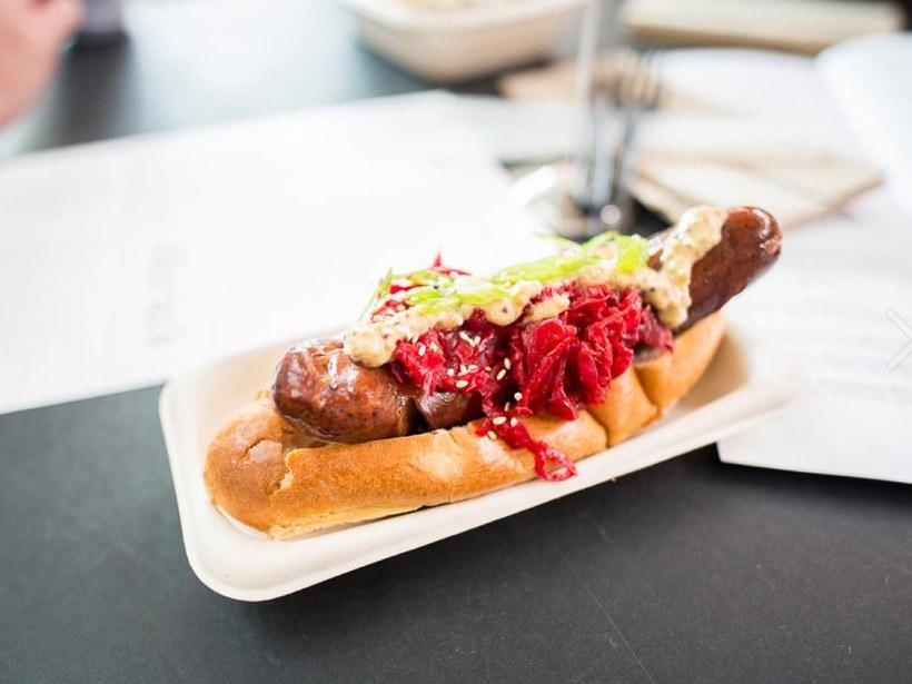 best-bars-chicago-polish-dog-2017.jpg