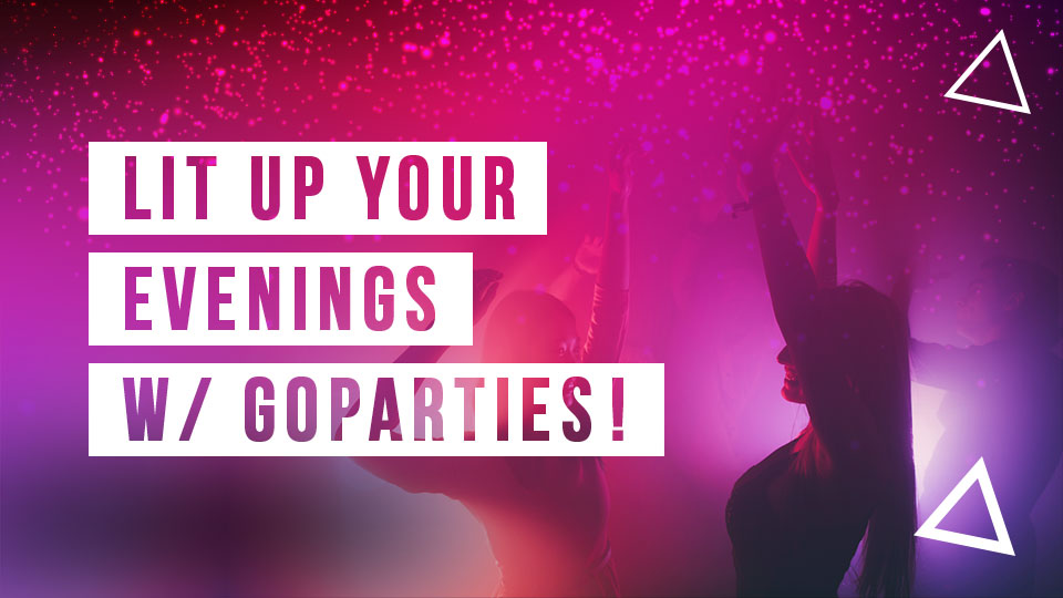 Lit-up-Your-Evenings-w-GoParties-!.jpg