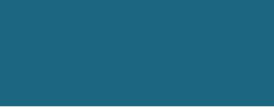 deelish-brands-logo-l.png