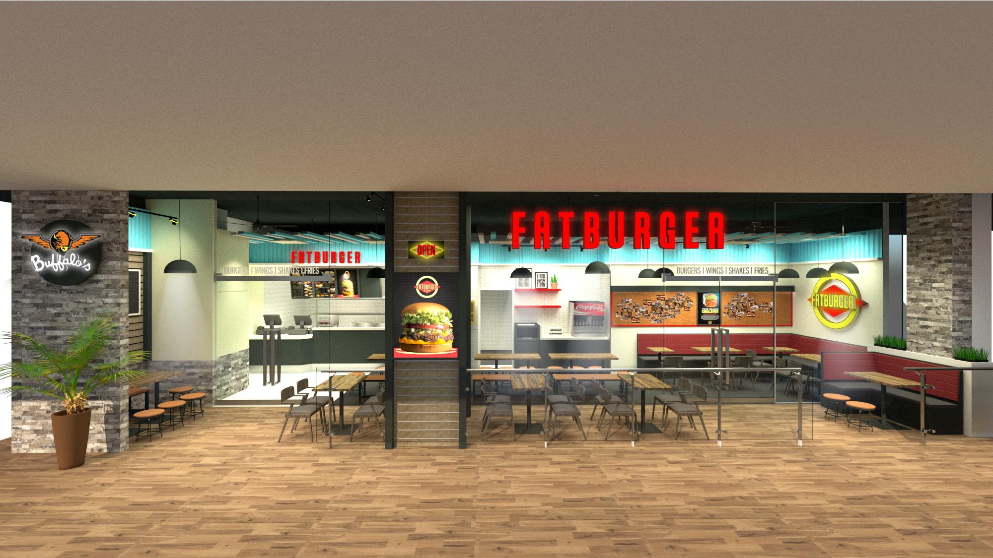 Fat Burger @ OneKM_View 01.jpg