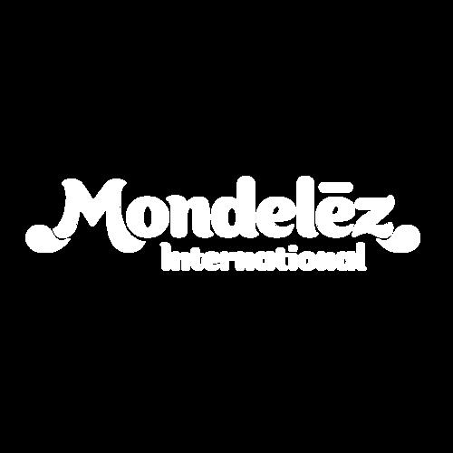 Mondelez.png
