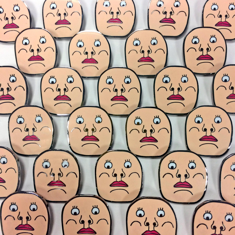 judgey-face-colony_2448.jpg