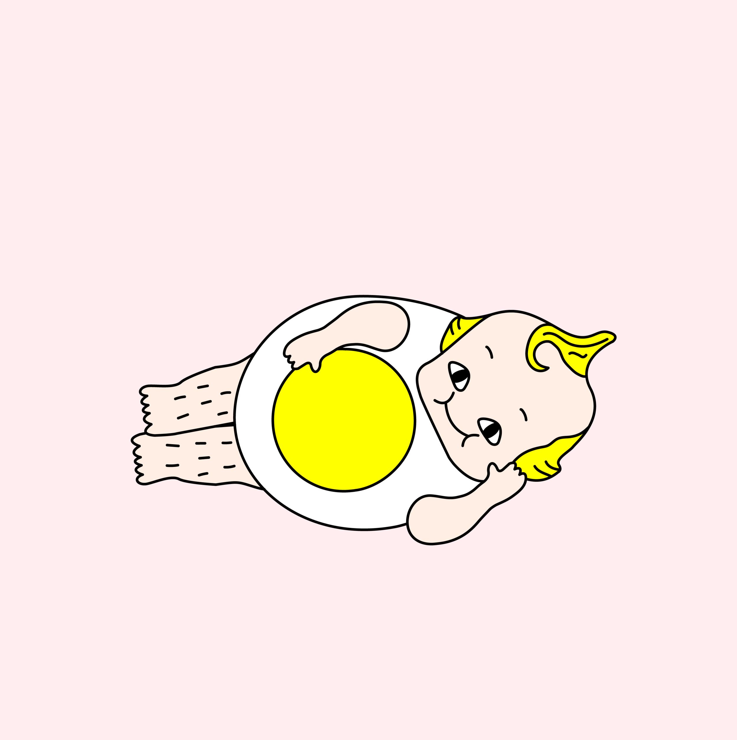 Artboard-10-copy-10kewpie-empipi_egg_2927.png