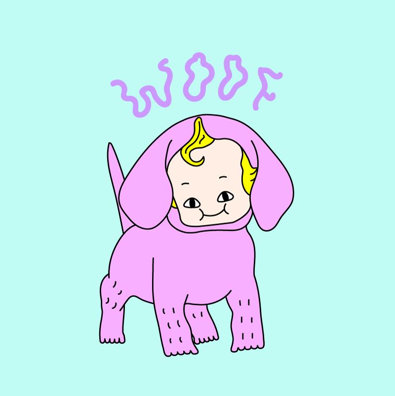 doggo-kewpies-empipi.png
