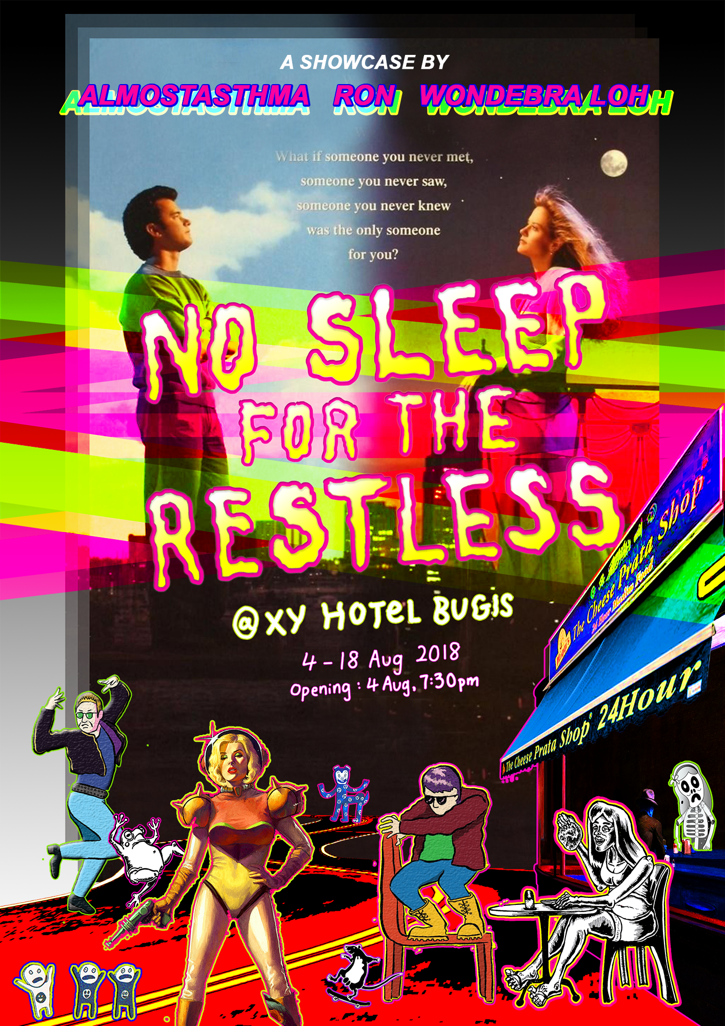 (fb) FINAL no sleep for the restless showcase poster.png