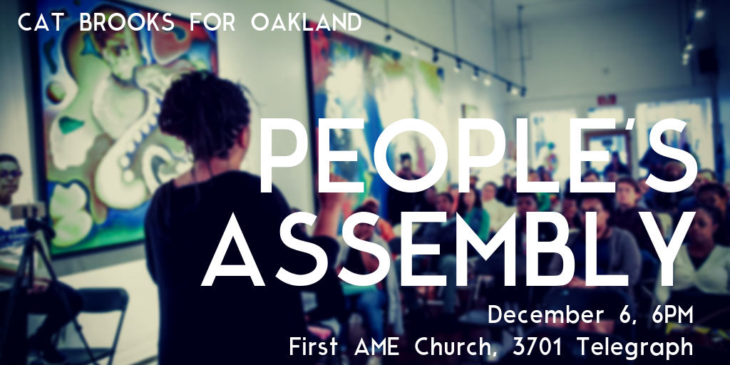People's Assembly December 6 Facebook (1).png