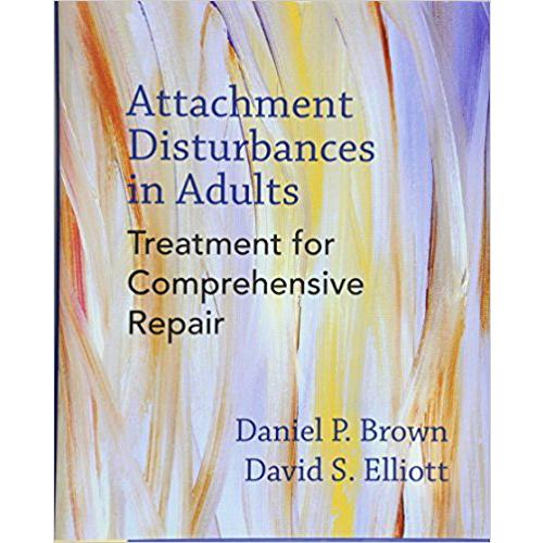 attachment-disturbances.png