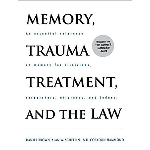memory-trauma.png