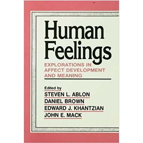 human-feelings.png