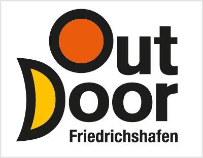logo-facebook-share.jpg
