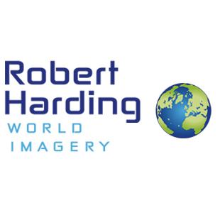 Robert-Harding-Logo-Square.jpg