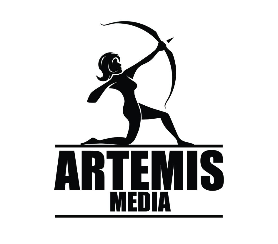artemis logo.jpg