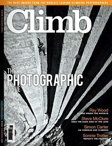 climb-uk-jan2012-500px.jpg