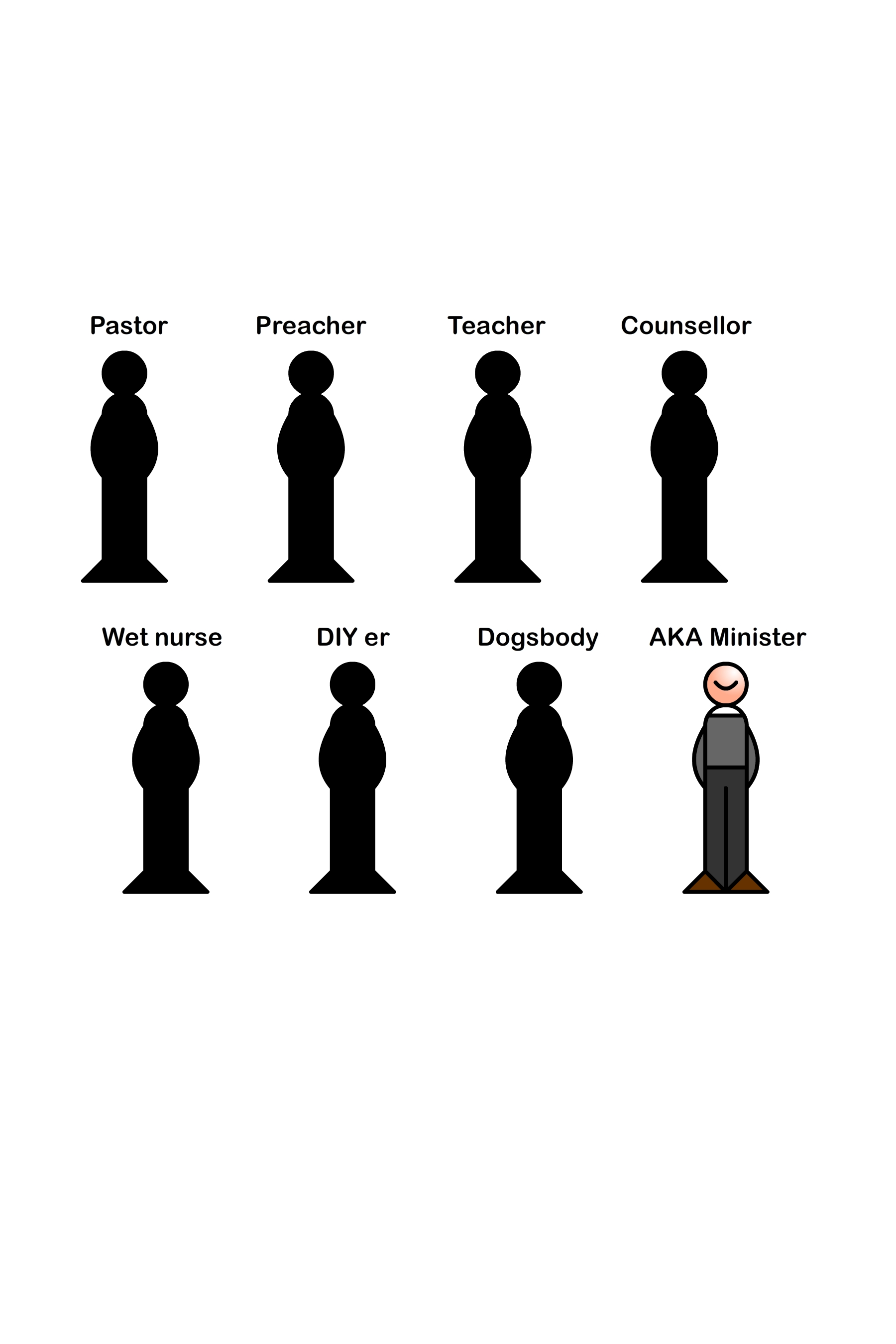 AKA minister.jpg