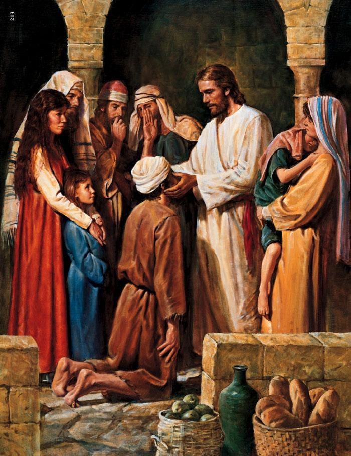 jesus-healing-blind-man-on-sabbath.jpg