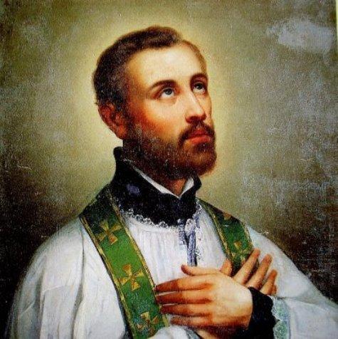 St-Francis-Xavier-3.jpg