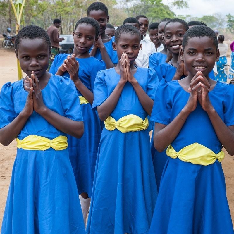 Malawi-Maedchen-800x800px.jpg