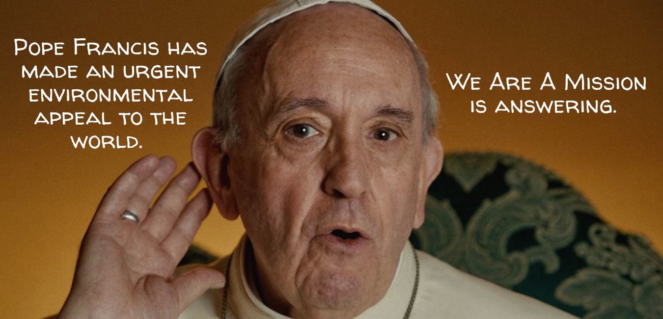 PopeFrancisAppeal.png