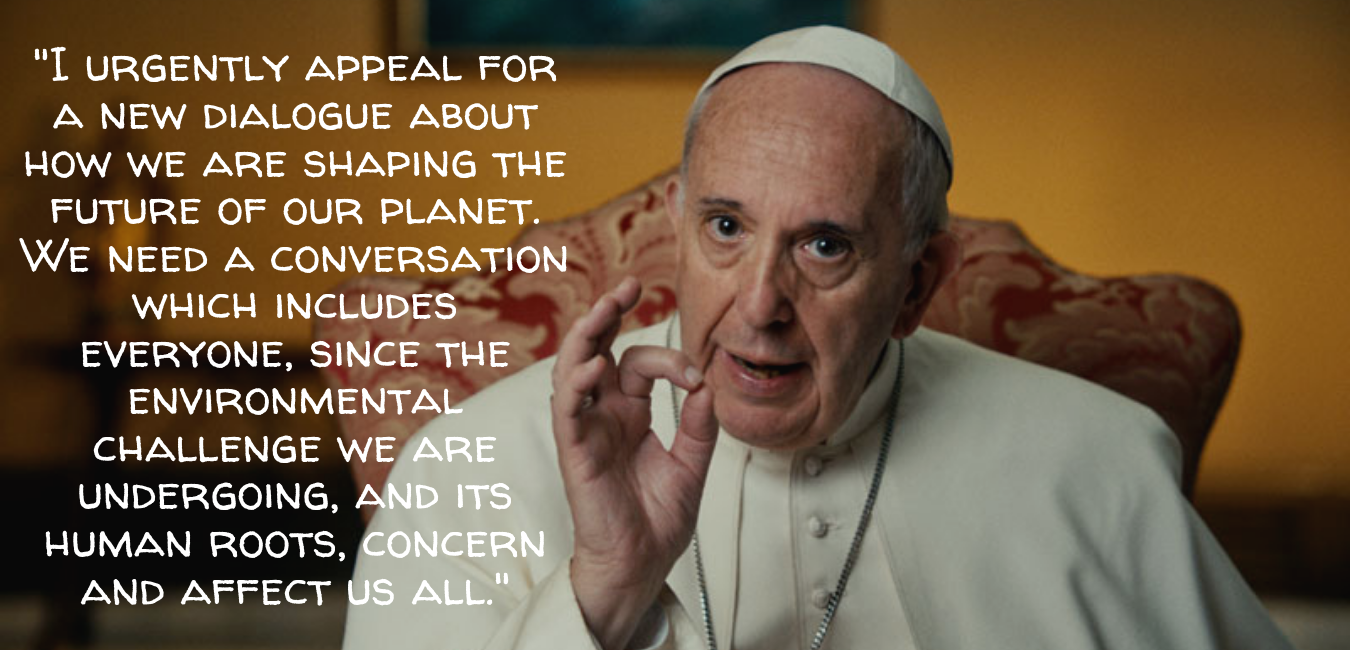 PopeFrancisAppeal (1).png
