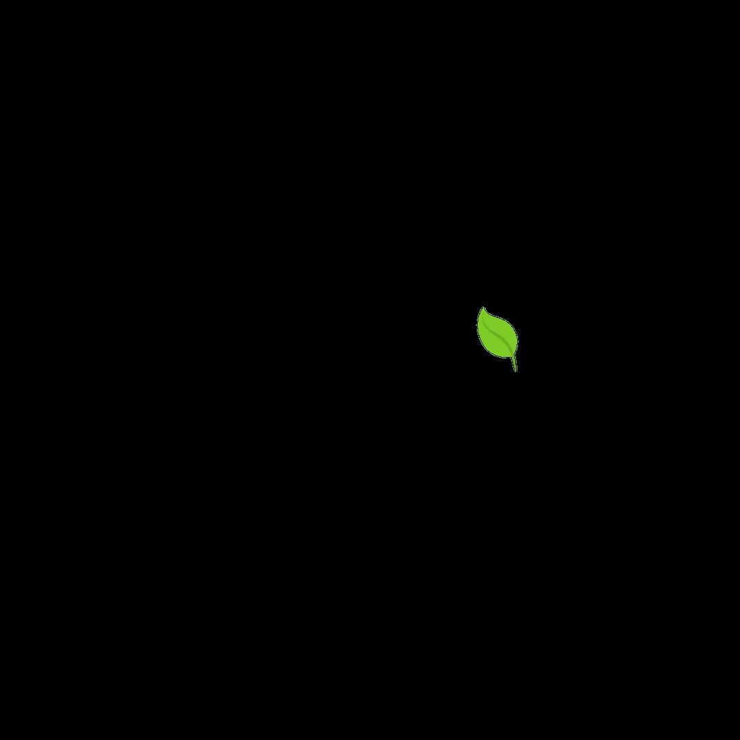 PapasCall_LaudatoSiProject_Logo.png