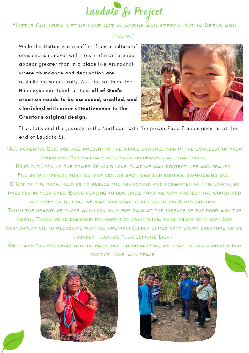 Laudato Si Project (4).png