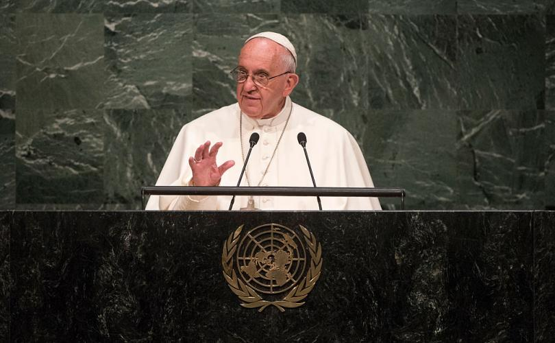 Pope_Francis_at_UN_-_GettyImages_810_500_75_s_c1.jpg