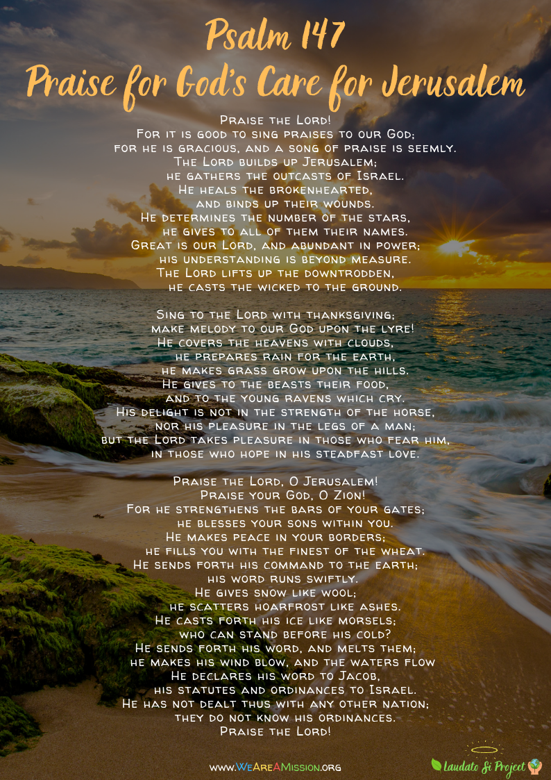 Psalm147_LaudatoSiProject.png