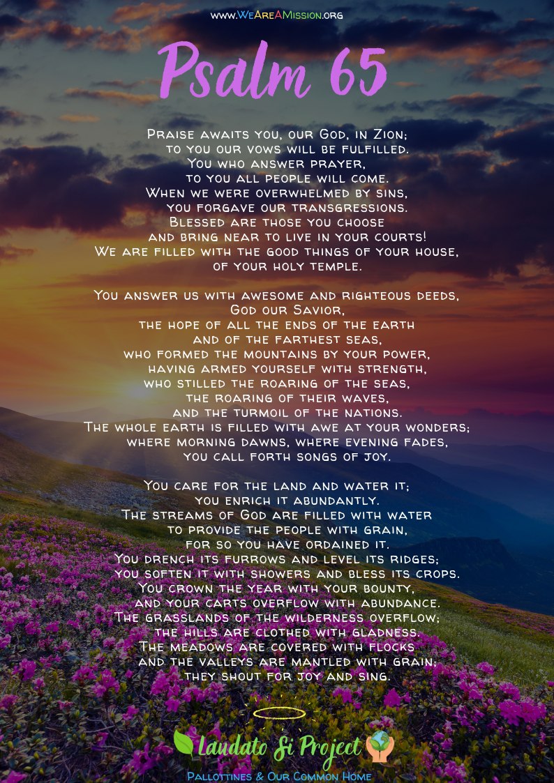 Psalm65_LaudatoSiProject.png