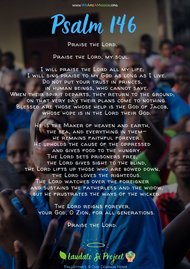 Psalm146_LaudatoSiProject.png