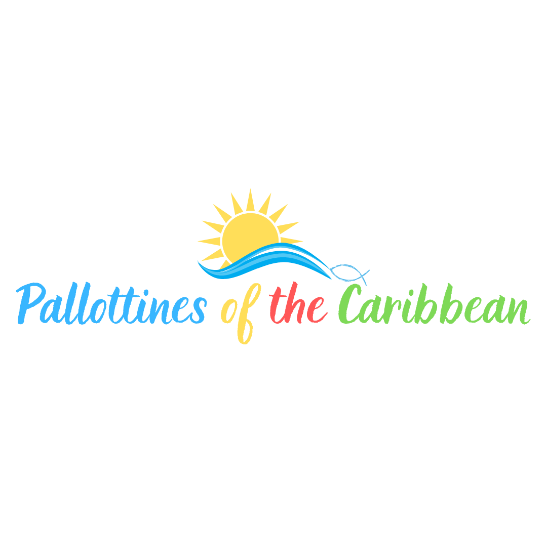 PallottineCaribbeanLogoTransparent.png
