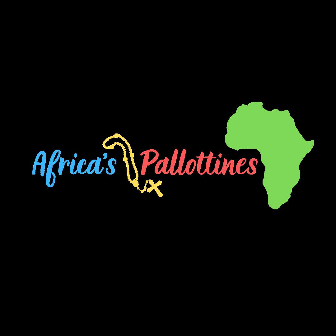 AfricasPallottinesLogo.png