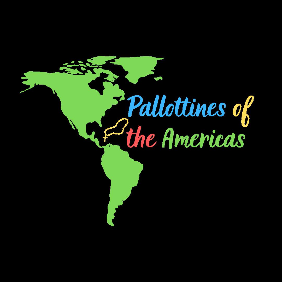 PallottinesAmericas.png