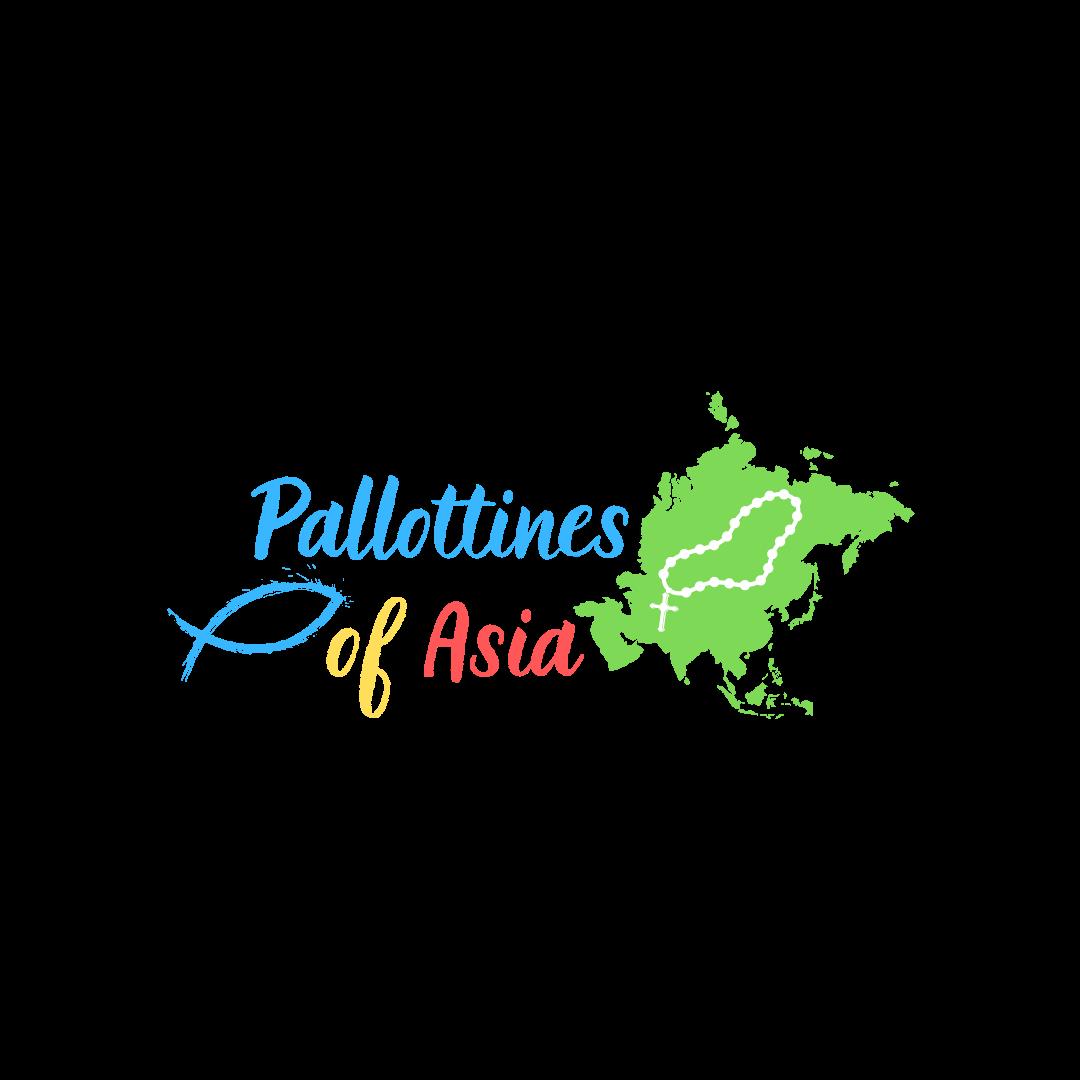 PallottinesAsiaLogo.png